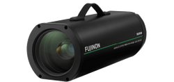 "Fujinon SX800 1/1.8"" Full HD (1920 x 1080) Camera with Integrated High-Speed 40x (20-800mm) Optical Zoom Lens, Continuous Auto-Focus, High Sensitivity with Day/Night, HD-SDI, IP, and HDMI Outputs"