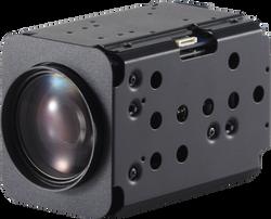 "Blue Mango BMC-S129 1/2""  2.1 MP Full HD (1920 x 1080), 1080p Block Camera, IMX385, 12x Optical Zoom (7-84mm), Day/Night, Rolling Shutter, LVDS, EX-SDI"