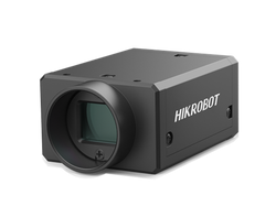"HIK Vision MV-CE200-10UM 20MP Monochrome Camera, 5472×3648, 2.4um, Sony IMX183 1"" CMOS, Rolling Shutter, 14 fps, Dimension: 44mm×29mm×59mm, Lens Mount: C-Mount, USB 3.0 Output"