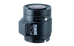 """Computar EG3Z0409KCS-MPWIR 1/1.8"""" 4-10mm F0.9 P-Iris Vari-Focal CS-Mount Lens, 4K, Over 6 Megapixel Rated, IR Corrected (Day/Night)"""