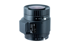 "Computar EG3Z0409FCS-MPWIR 1/1.8"" 4-10mm F0.9 DC Auto-Iris Vari-Focal CS-Mount Lens, 4K, Over 6 Megapixel Rated, IR Corrected (Day/Night)"