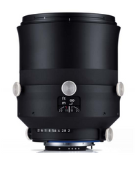 Zeiss Interlock 2/135 (M42-mount) 135mm F2.0 Manual Focus & Iris M42-Mount Lens, 43.3mm Image Circle, 42 Megapixel Rated