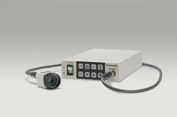 Panasonic GPKH232CUA 1MOS HD Multi format Camera Control Unit (HDMI & Y/C outputs)