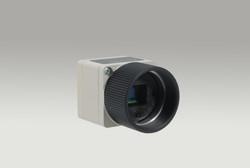 "Panasonic GPKH232HA 1MOS 1/3"" HD Camera Head"