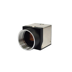 "Crevis MX-A160K-276 1/2.9"" Progressive Scan Color CMOS (IMX273) Camera, 1.58 Megapixels, 1440 H x 1080 V, 276fps, CoaXPress (CXP-6)"