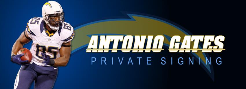 antonio-gates-page-header.png