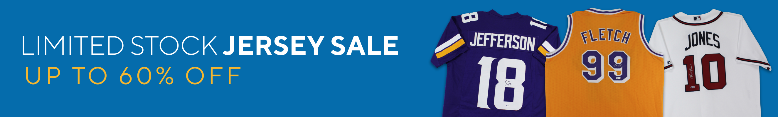 jersey-sale-page-header.png
