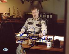 Bob Odenkirk Fargo Authentic Signed 11x14 Photo Autographed BAS #E85118