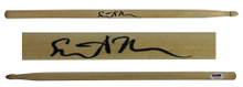 Stephen Perkins Jane's Addiction Authentic Signed Drumstick PSA/DNA #W11524