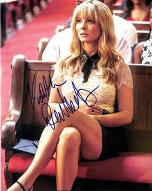 Kaitlin Doubleday Nashville Authentic Signed 8x10 Photo Autographed BAS #F99197
