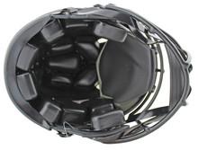 "49ers Jerry Rice ""HOF 2010"" Signed Eclipse Proline F/S Speed Helmet BAS Witness"