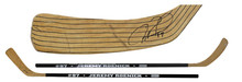 Coyotes Jeremy Roenick Authentic Signed Hockey Stick Autographed BAS #U14306