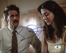 Leland Orser Faults Authentic Signed 8X10 Photo Autographed BAS #B03891
