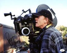 Ron Howard Apollo 13 Signed Authentic 11X14 Photo Autographed JSA #F45998