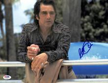 Al Pacino (Full Name Signature) Signed Authentic 11X14 Photo PSA/DNA #X70024