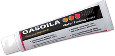 Gasoila WT25 Water Finding Paste at CSPOutdoors.com