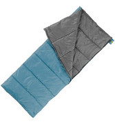 Eureka! Sandstone 45 Degree Sleeping Bag