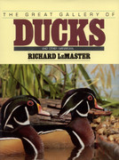 The Great Gallery of Ducks and Other Waterfowl