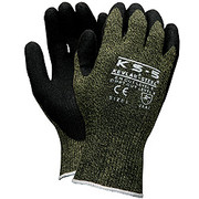 Memphis KS-5 Dupont Kevlar Latex Gloves