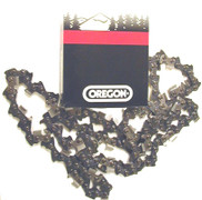 "Oregon 20"" Chain Loops"