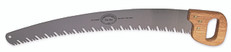 Nicholson No. 14 Silver Flash Pruning Saw - 80299