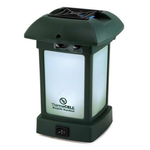 ThermaCELL Mosquito Repellent Lantern - MR9L
