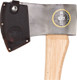 "Snow & Nealley ""Our Best"" 3-1/2 Lb. Single Bit Axe - 026S"