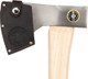Snow & Nealley Penobscot Bay Kindling Axe - 011S
