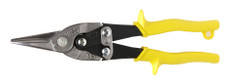 "Wiss 9-3/4"" Metalmaster Compound Action Snips M3R"