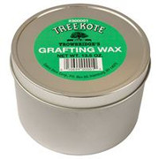 Treekote Trowbridge's Grafting Wax  Trowbridge's Grafting Wax