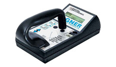 Wagner L622 Digital Recording Lumber Moisture Meter sold at CSP Outdoors
