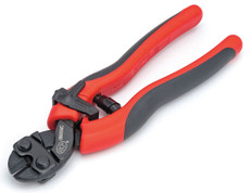H.K. Porter Compact Bolt Cutters at CSP.Outdoors.com