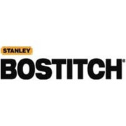 Bostitch Staples for Bostitch Tackers