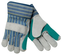 "Memphis ""A"" Grade Select Shoulder Gloves"