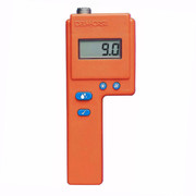 """Delmhorst F-2000 Digital Hay Moisture Meter with 10"""" Probe Package"""