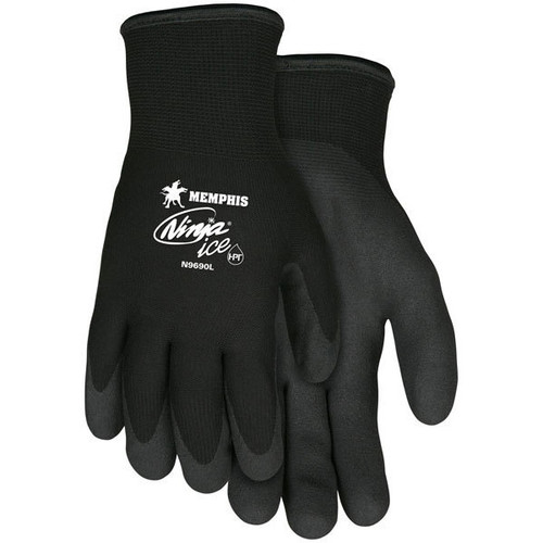 Ninja Ice Insulated Glove - N9690