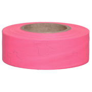 Texas Roll Flagging Tape