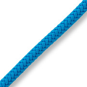 More Power Puller with Amsteel Blue Synthetic Rope at