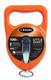 Keson Giant Chalk Line Reel , G100