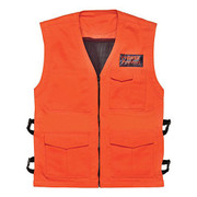 Elvex ProVest II JE-70 Chainsaw Vest