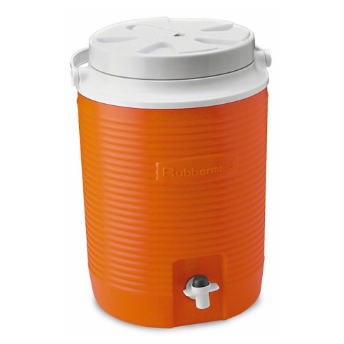 Rubbermaid Insulated 2 Gallon Victory Jug