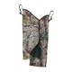 Rattlers 9001 Snake Proof Chaps - APG Camo