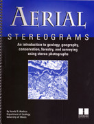 Aerial Stereograms