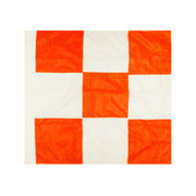 Airport  Safety Flags(APF) at CSPOutdoors.com