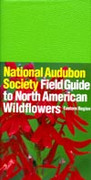 The Audubon Society Field Guides