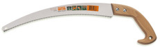 """Bahco Traditional Pruning Saw - 14"""""""