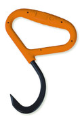 Bahco Lifting Hook