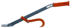 Bahco Tree Felling Lever