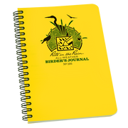 Rite in the Rain Birder's Side Spiral Journal (BN-195)