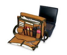 Bucket Boss Pro Contractor's Briefcase